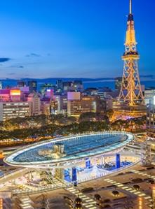 Pattonair expands into Asia with a new base in Japan