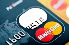 New Mastercard Partnership in China