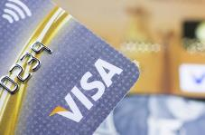 Visa University Opens International Campus