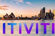 Vivienne Court Trading extends the use of Itiviti technology to support its global Asian derivatives