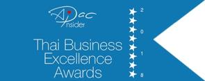 Thai Business Excellence Awards