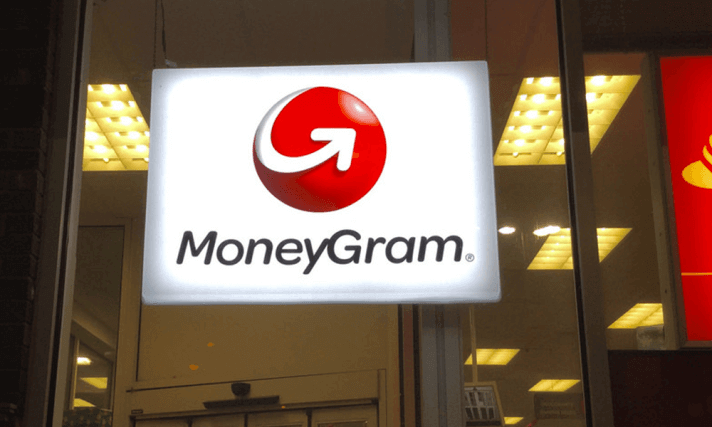 MoneyGram Extends Cash to Account Footprint in the Philippines - APAC  Insider