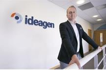 Ideagen Officially Opens Its Technology 'Centre of Excellence' in Malaysia