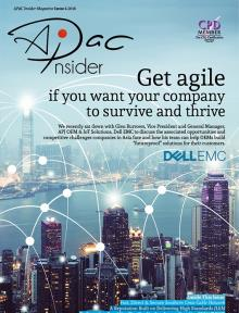 Issue 4 Dell EMC 2018