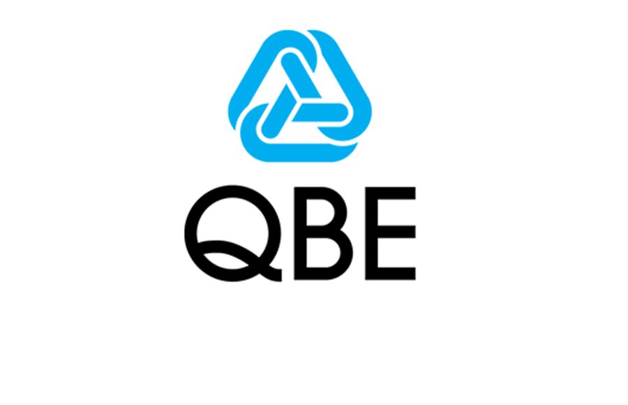 QBE Asia MD Appointed