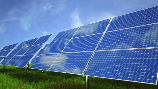 Energy Reform Drives Power M&A