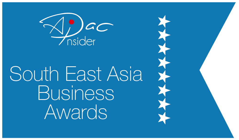 South East Asia Business Awards