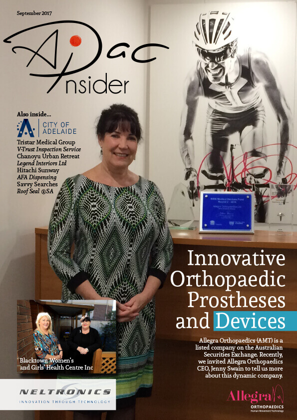 APAC Insider September 2017