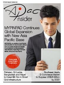APAC Insider September 2016