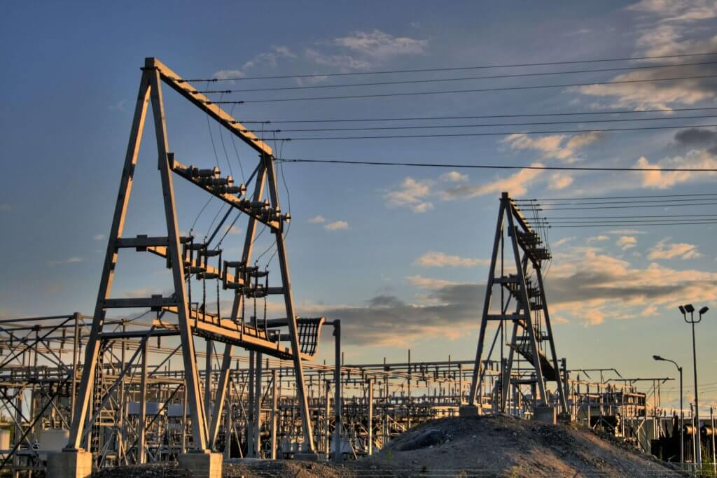 Asia-Pacific Smart Grid Market to Grow