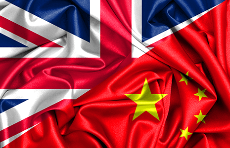 What Would a UK-China Stock Market Link Mean for Investors?