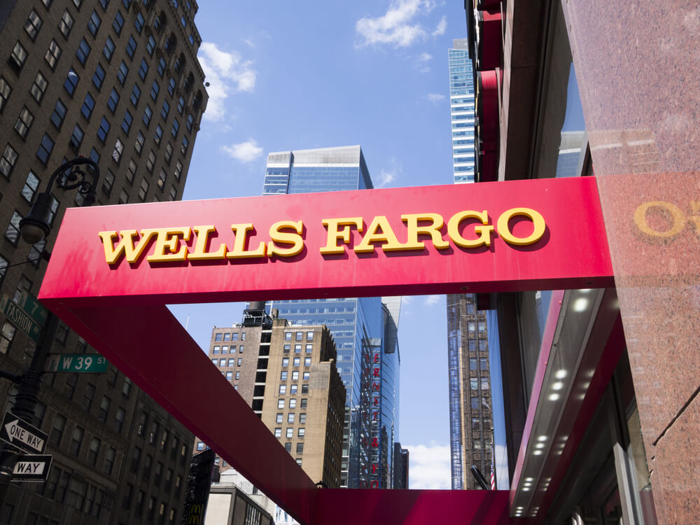 Wells Fargo Completes Acquisition of GE Capital's Commercial Distribution Finance Business in Asia