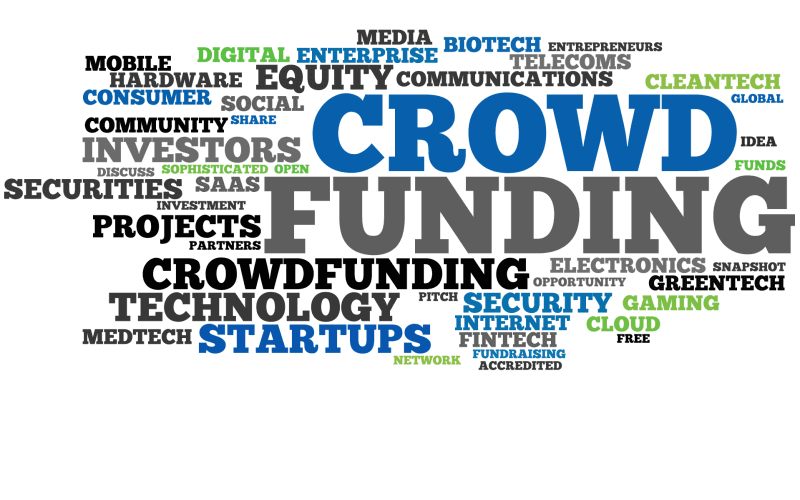 UOB Partners with OurCrowd to Provide Equity Crowdfunding in Asia