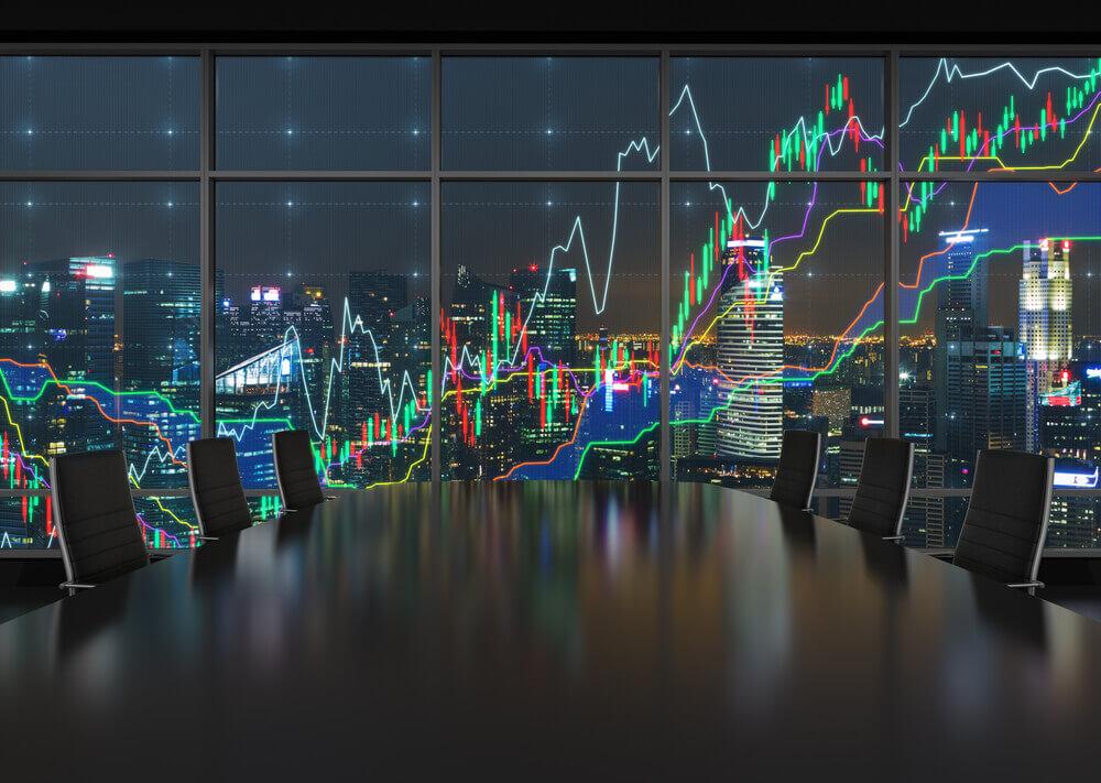 Kyc.com expands Asia Pacific footprint to Hong Kong and Singapore