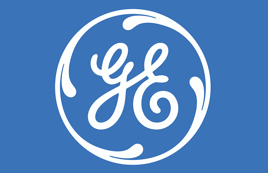 GE Announces Huge Increase in Orders