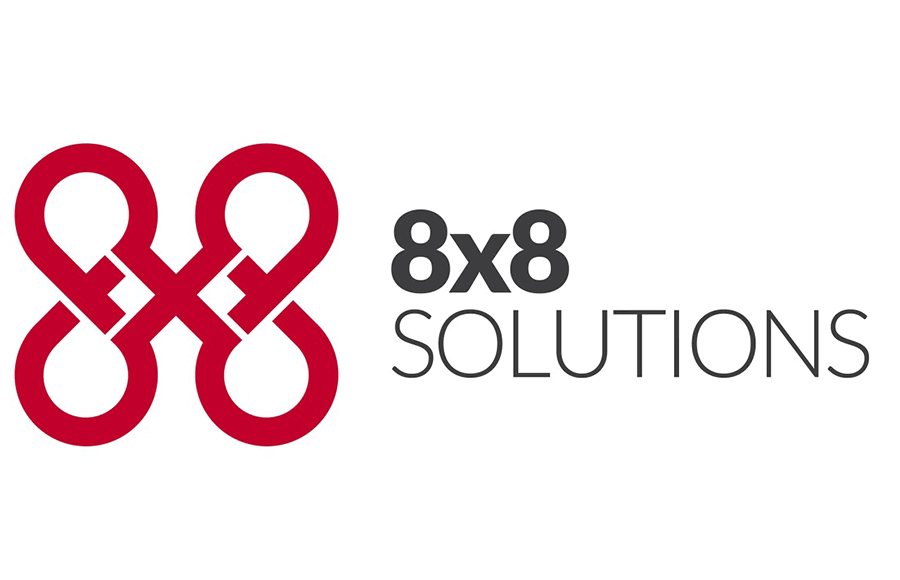 8x8 Expands Asia Pacific Presence