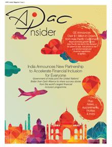 APAC Insider September 2015