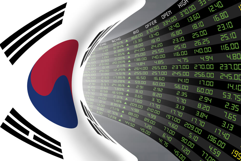 TNS Expands Network in South Korea with New Seoul POP