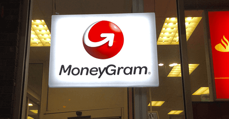 MoneyGram Extends Cash to Account Footprint in the Philippines
