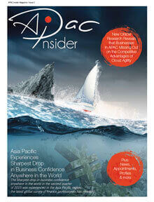 APAC Insider August 2015