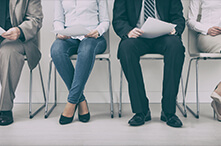 IPA: Enhancing the Australian Recruitment Sector
