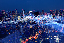 How is 5G Changing the Landscape of Doing Business?