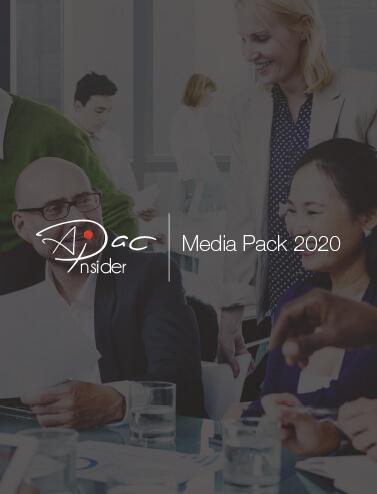 APAC Insider Media Pack