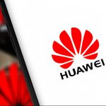 Huawei Releases Best 5G Network To Empower Business Success