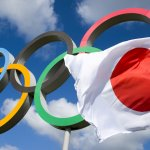 Japan's Economy To Be Hit Hard By Olympics Postponement