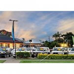 Cairns Car Brokers