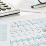 6 Costly Business Expenses You Might Be Forgetting to Account For
