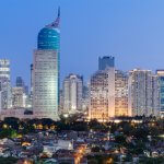 Is Indonesia a Good Place to Do Business?