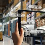 How Software Can Improve Retail Business Efficiency