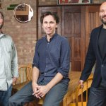Spoon Guru Secures Series A Funding with W23, The Venture Capital Arm of Leading Australian Retailer, Woolworths Group