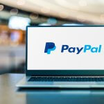 Avoiding Common PayPal Merchant Account Pitfalls